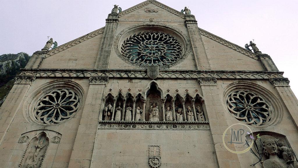 Racconta il tuo formaggio del cuore Gemona Duomo