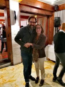 Fattore Comune Recco 2018 Federico Quaranta