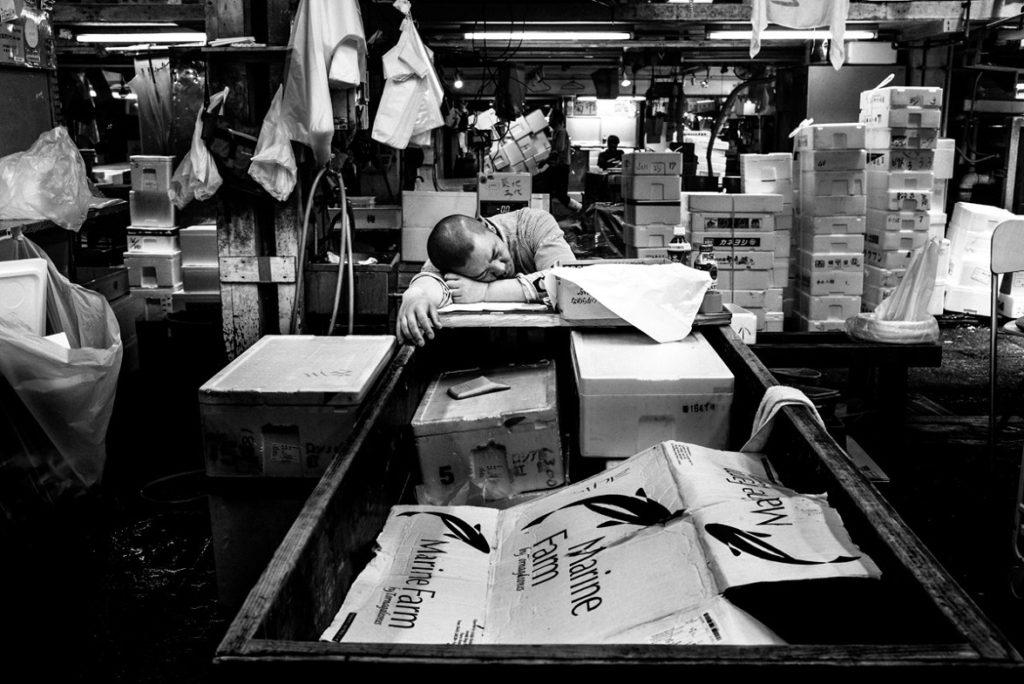©NicolaTanzini_TokyoTsukiji#131