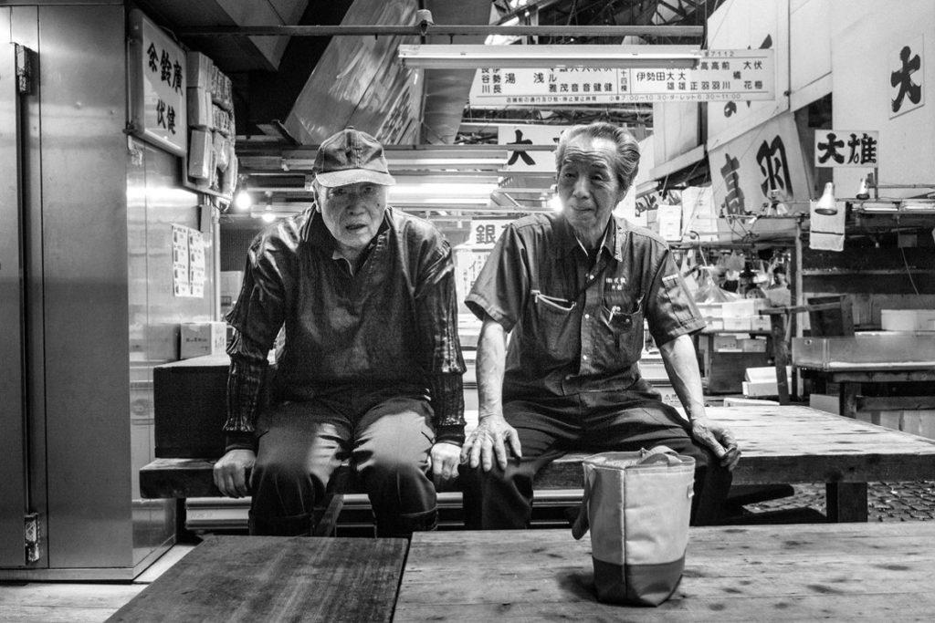 ©NicolaTanzini_TokyoTsukiji#23