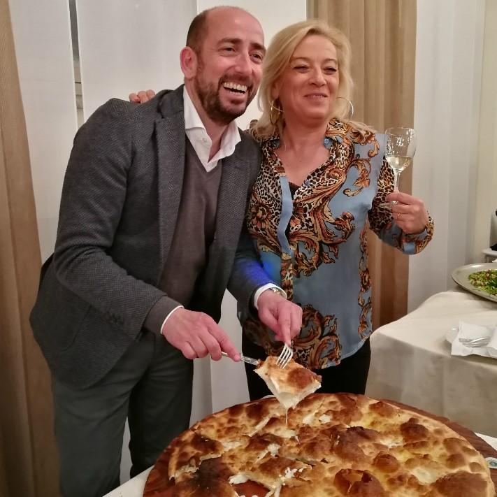 https://www.lamaggioranapersa.com/arrosticini-abruzzesi-di-bracevia-alle-serate-gastronomiche-recchesi Manuelina