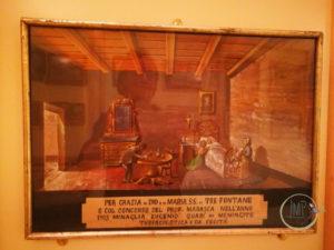 Santuario 3fontane exvoto 2