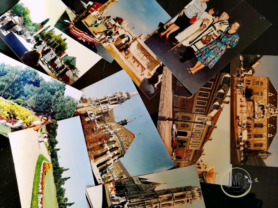 Budapest memories