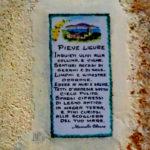 Da San Bernardo a Pieve Alta 4