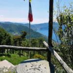 Monte Santa Croce anello dettaglio 2