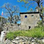 Rifugio Monte Croce