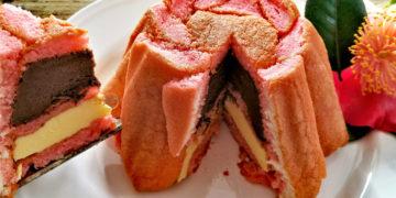 Torta pievana, torta ceivann-a