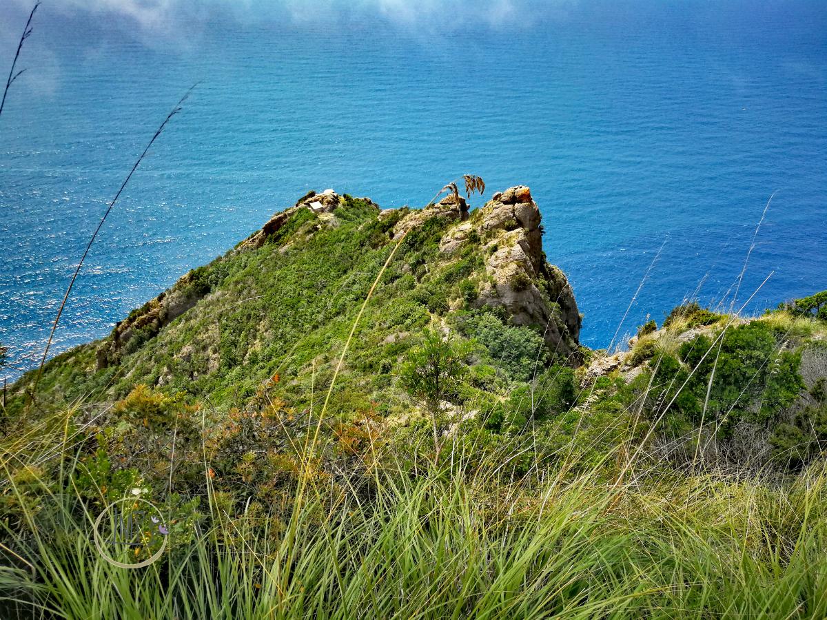 Monte Campana