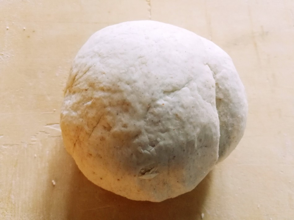 Pasta per ravioli